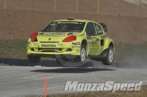 RallyCross Franciacorta (111)