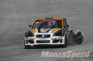 RallyCross Franciacorta (115)