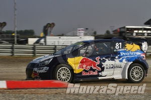 RallyCross Franciacorta (11)