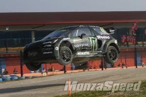 RallyCross Franciacorta (1)