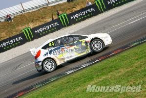 RallyCross Franciacorta