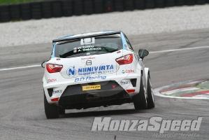 Seat Ibiza Cupra Cup Franciacorta