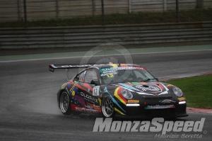 Targa Tricolore Porsche Adria