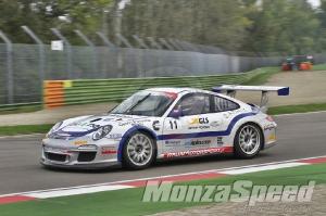 Targa Tricolore Porsche Imola (10)