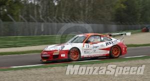Targa Tricolore Porsche Imola (11)