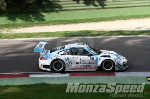Targa Tricolore Porsche Imola (15)