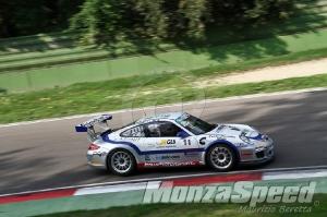 Targa Tricolore Porsche Imola (17)