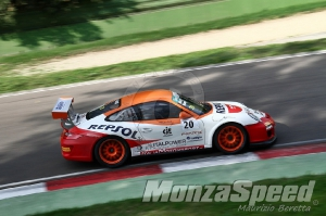 Targa Tricolore Porsche Imola (19)