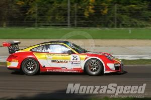 Targa Tricolore Porsche Imola (24)