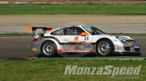 Targa Tricolore Porsche Imola (29)
