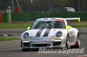Targa Tricolore Porsche Imola (3)