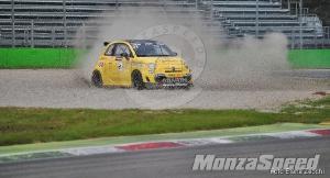 Trofeo Nazionale Abarth Monza (10)