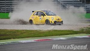 Trofeo Nazionale Abarth Monza (12)