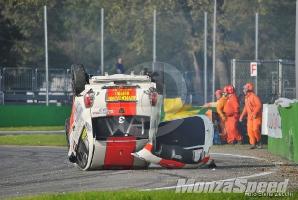 Trofeo Nazionale Abarth Monza (18)