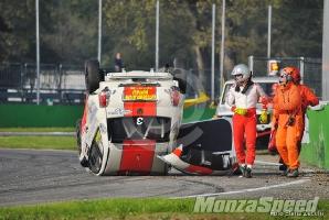 Trofeo Nazionale Abarth Monza (19)