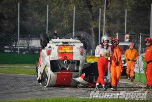 Trofeo Nazionale Abarth Monza (20)