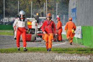 Trofeo Nazionale Abarth Monza (21)