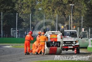 Trofeo Nazionale Abarth Monza (22)