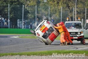 Trofeo Nazionale Abarth Monza (23)