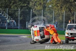 Trofeo Nazionale Abarth Monza (24)