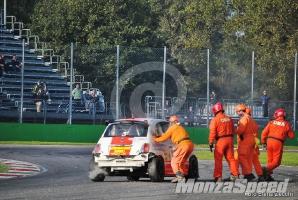 Trofeo Nazionale Abarth Monza (25)