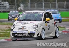 Trofeo Nazionale Abarth Monza (2)
