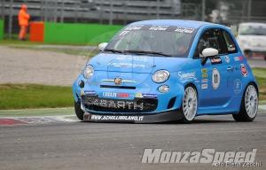 Trofeo Nazionale Abarth Monza (3)