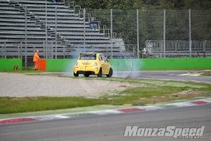 Trofeo Nazionale Abarth Monza (4)