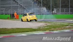 Trofeo Nazionale Abarth Monza (5)