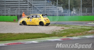 Trofeo Nazionale Abarth Monza (6)