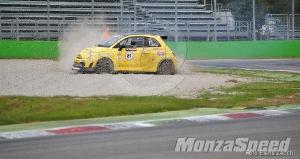 Trofeo Nazionale Abarth Monza (7)