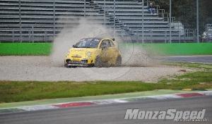Trofeo Nazionale Abarth Monza (8)