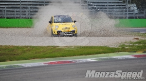 Trofeo Nazionale Abarth Monza (9)