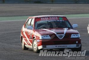 Alfa Race - Blue France Adria