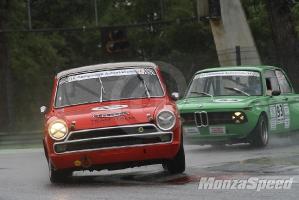 Campionato Italiano Autostoriche Imola