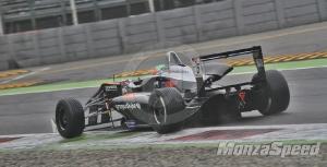 F3 Euroseries Monza