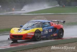 Lotus Cup Imola