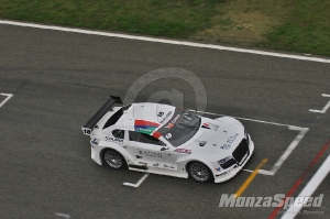 MitJet Italian Series Imola