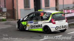 Rally di Como