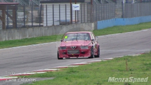 Time Attack Franciacorta