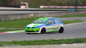 TimeAttack Franciacorta