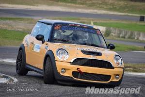 1° Pavia Rally Circuit