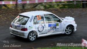 35° Trofeo ACI Como