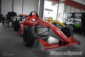 4° Jolly Roger Grand Prix