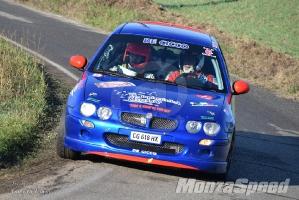 4° Rally del Grignolino