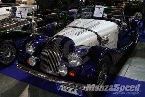AutoClassica Milano