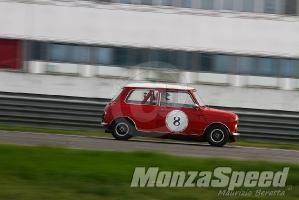 Campionato Italiano Autostoriche Adria