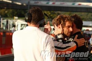 Campionato Italiano SGT3 - GT3 Mugello