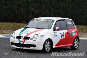 Challenge del Lupo Castelletto di Branduzzo