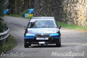 Cividale-Castelmonte